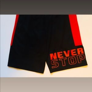 ☼4 for 20$☼ Activewear Shorts